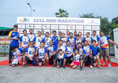 2019_cccl_24
