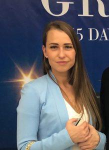 Veronika Valentovičová
