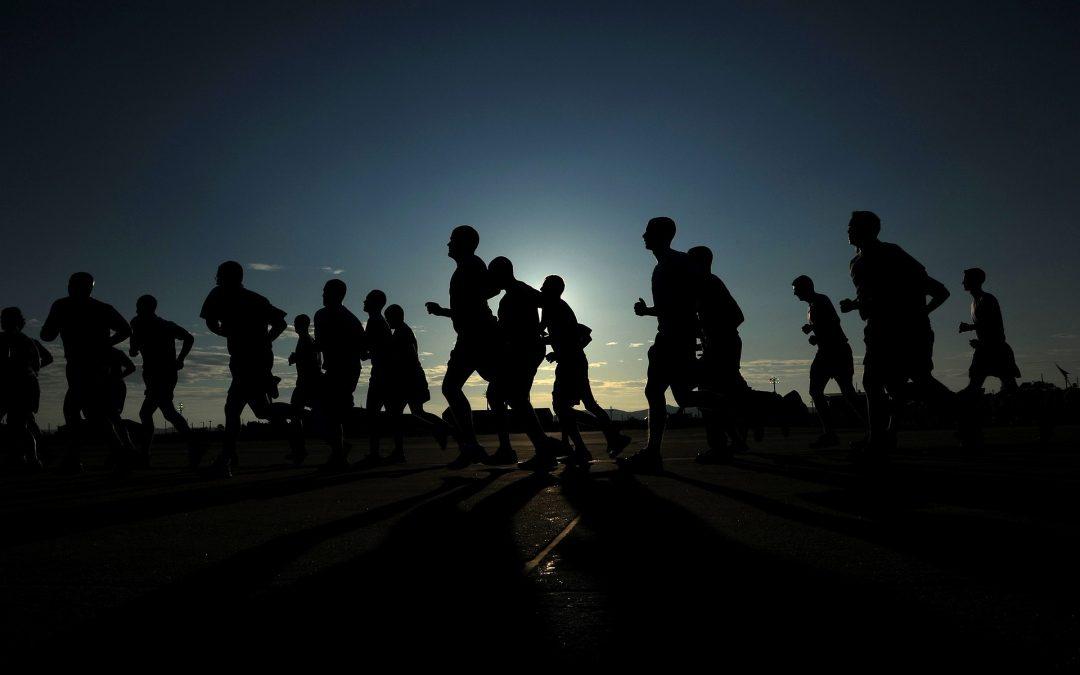 2020 RUNBANGLA Half Marathon